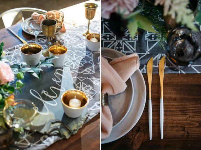 um-doce-dia-decoracao-casamento-modernidade-rustica-em-san-diego-19