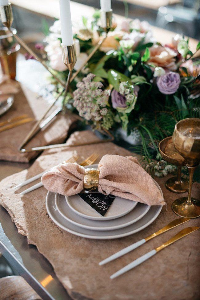 um-doce-dia-decoracao-casamento-modernidade-rustica-em-san-diego-20