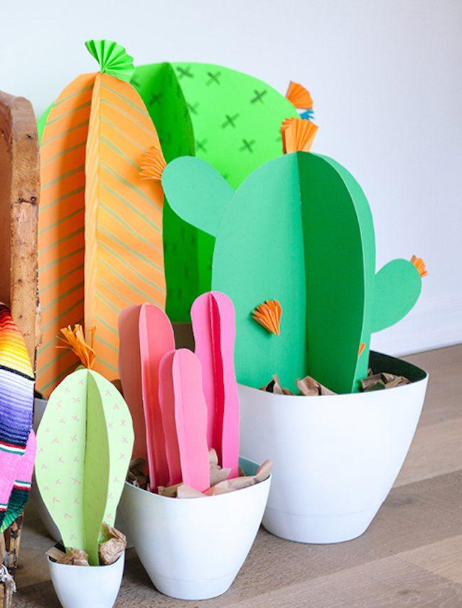 um-doce-dia-decoracao-festa-infantil-cacto-tropical-04