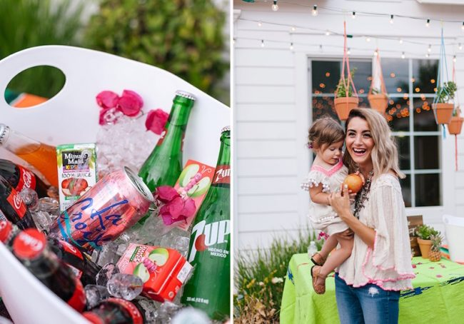 um-doce-dia-decoracao-festa-infantil-cacto-tropical-20