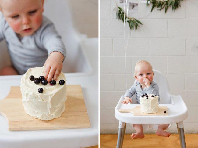 um-doce-dia-decoracao-festa-infantil-primeiro-aniversario-clean-e-intimista-16