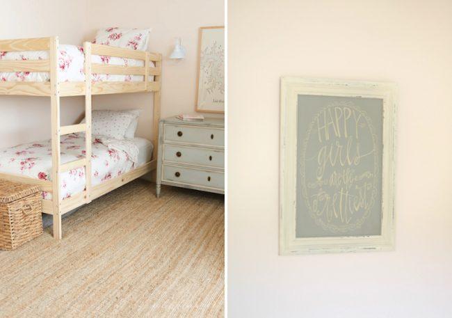 um-doce-dia-decoracao-quartos-para-dividir-meninas-do-campo-06