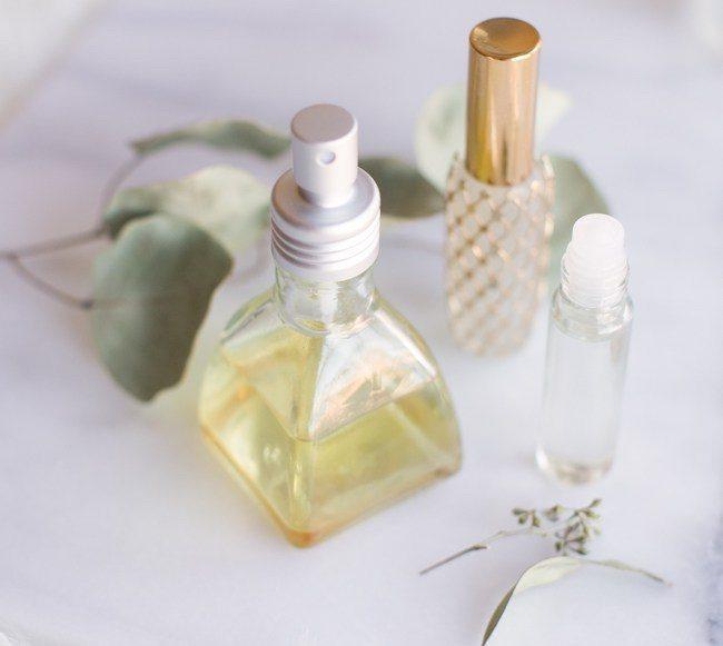 um-doce-dia-dica-perfume-assinatura-04