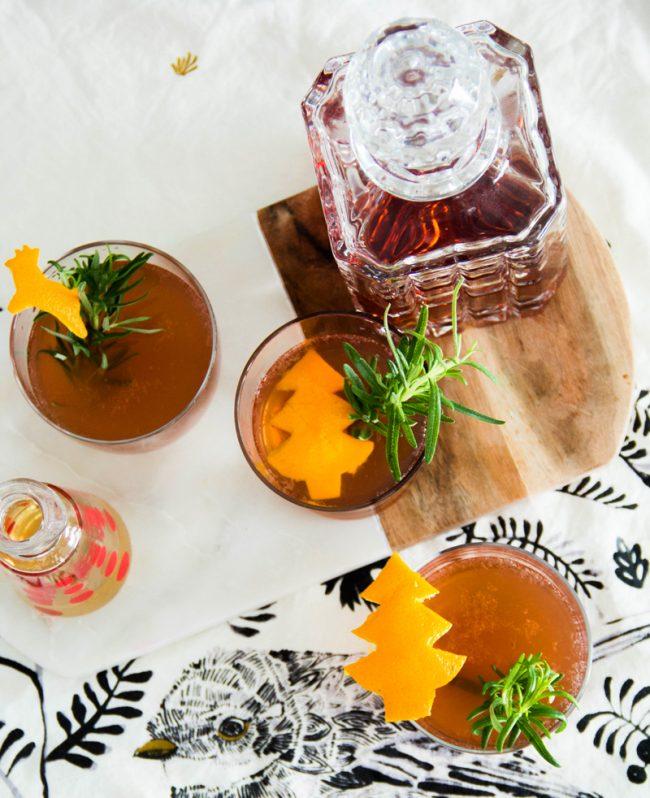 um-doce-dia-receita-drink-tangerina-e-alecrim-01