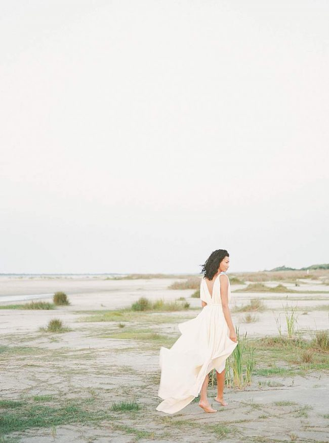 um-doce-dia-sessao-fotografica-pre-wedding-silencio-idilico-01