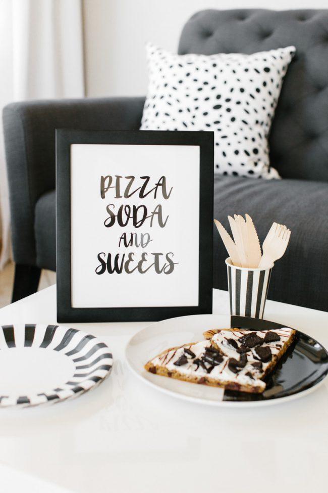 um-doce-dia-tarde-das-garotas-pizza-12