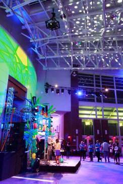 NextNOW Fest 2015. (Jeff Fitzgerald/For The Bloc)