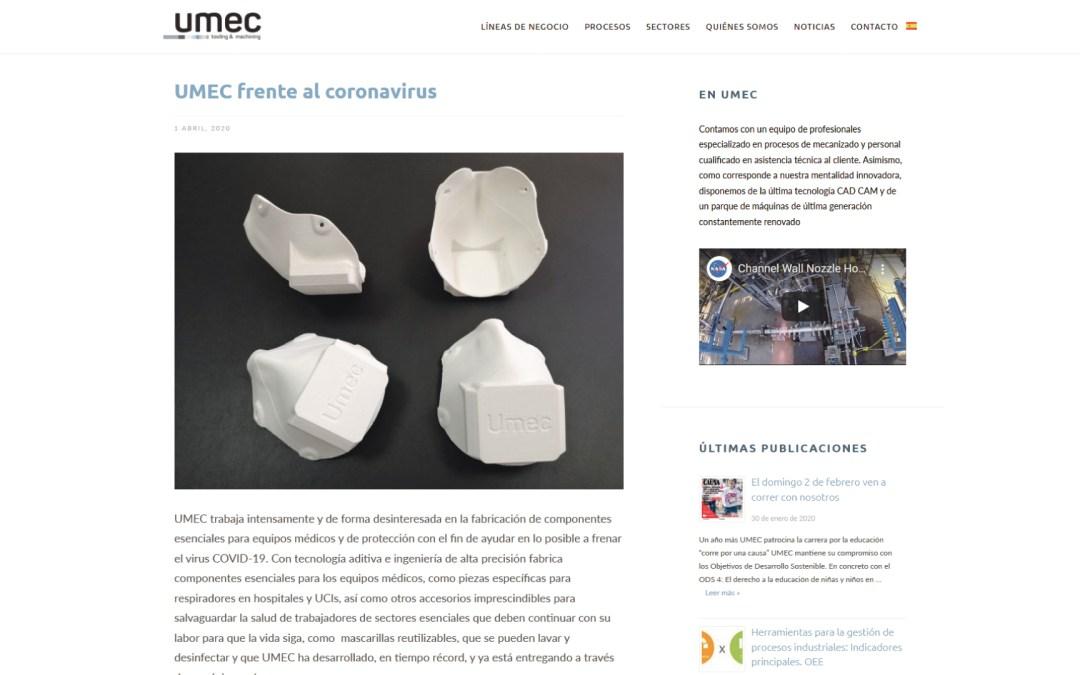 umec-umecindustry-mascarilla