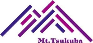 THE Mount Tsukuba Shop @ おもてなし館前(うまいもん処)