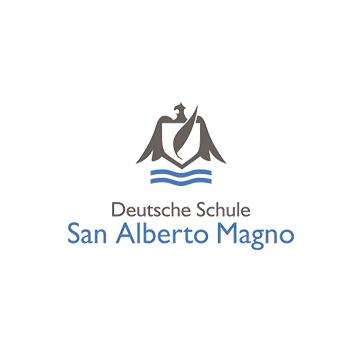 Colegio Alemán Deutsche Schule San Alberto Magno de Donostia / San Sebastián