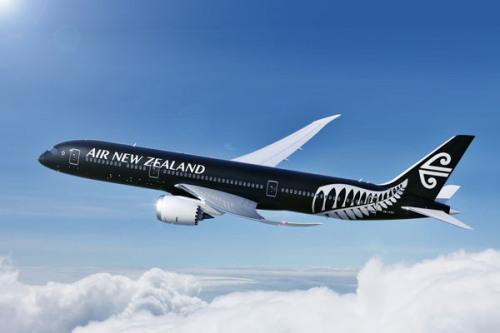 NZ_787-9