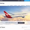 エアラインレイティングスが2017年版「世界の安全な航空会社」を発表!