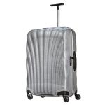 「サムソナイト」のスーツケース「コスモライト」は高価なのにどうしてそんなに売れるのか?