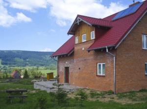 zrzutekranuz2014-06-29181328