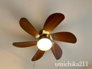 """<img src=""""ceiling fan.jpg"""" alt=""""シーリングファン""""/>"""