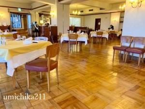 """<img src=""""kawana hotel with kids.jpg"""" alt=""""川奈ホテル""""/>"""