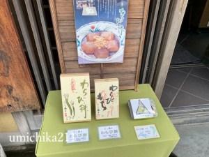 "<img src=""kosuzu kamakura with kids.jpg"" alt=""段葛こ寿々 鎌倉 子連れ""/>"
