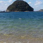 和歌山県のきれいでおすすめの穴場海水浴場ランキング