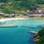 島根県のきれいでおすすめの穴場海水浴場ランキング