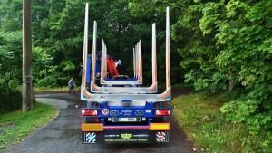 preprava-dlouheho-dreva_NPK-39_off-road-promo30