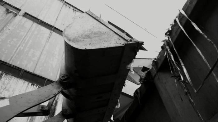 Film Eksperimental Asia Tenggara