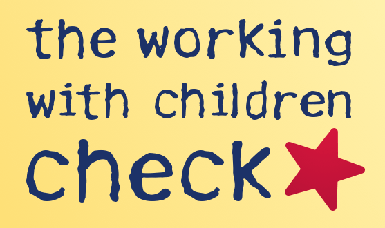 Working with Children Check – Umina United Eagles Soccer Club