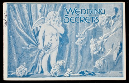 WeddingSecretsCoverSmall