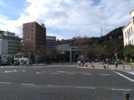kagoshima008