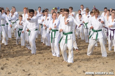 zeetraining2017 (56)