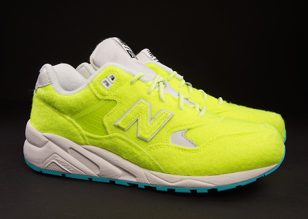 "detailed look 58de4 d5c59 Mita sneakers x New Balance MT580 ""The Battle Of Surfaces"""