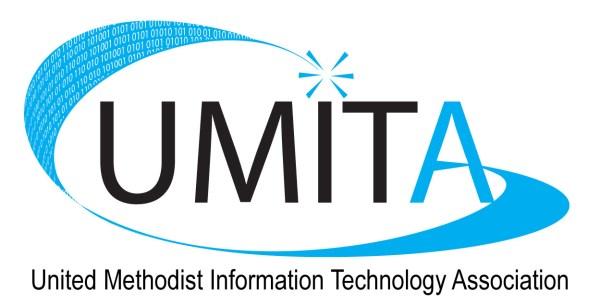 UMITA-Web