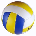 volleybal1