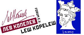 lew kopelew forum