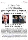 Umland Sicherh-Szenarien 6Jun17 PLAKAT-p1