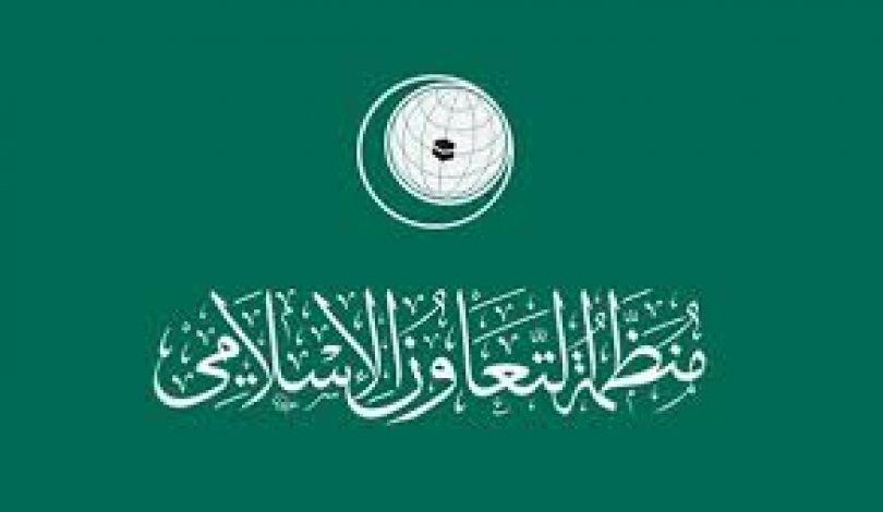 رؤية منظمة التعاون الإسلامي حول المياه حتى عام 2025