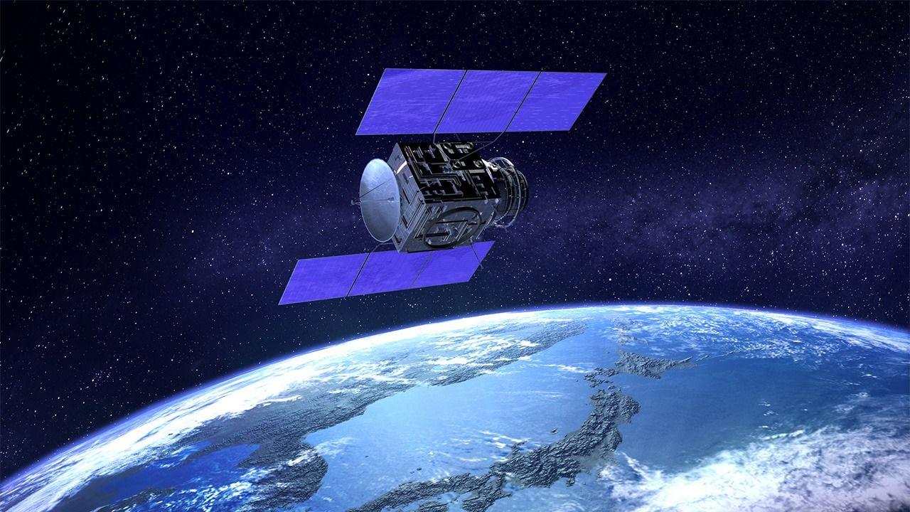 الصين تخطط لإطلاق المزيد من الأقمار الصناعية العلمية في الفضاء قبل حلول عام 2023