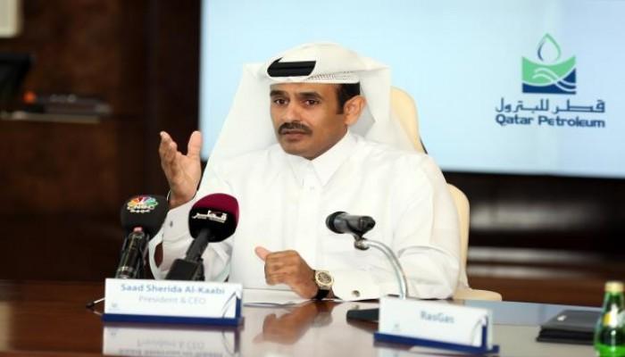 رغم الحصار.. قطر تزود الإمارات بالغاز حتى عام 2032