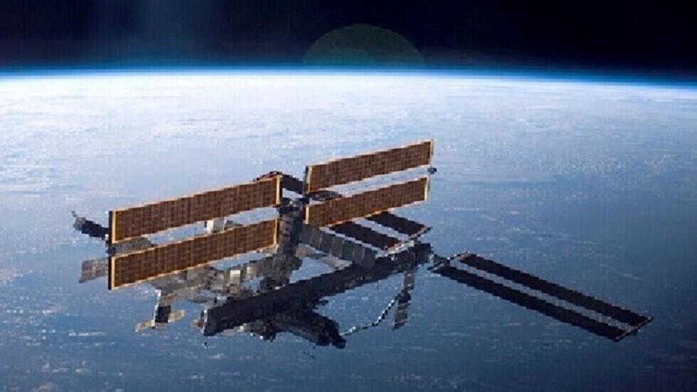 تحديث المختبر الأوروبي في محطة الفضاء الدولية للعمل بعد عام 2024
