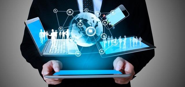 تركيا وهدف الوصول إلى 500 ألف مطور برمجي عام 2023