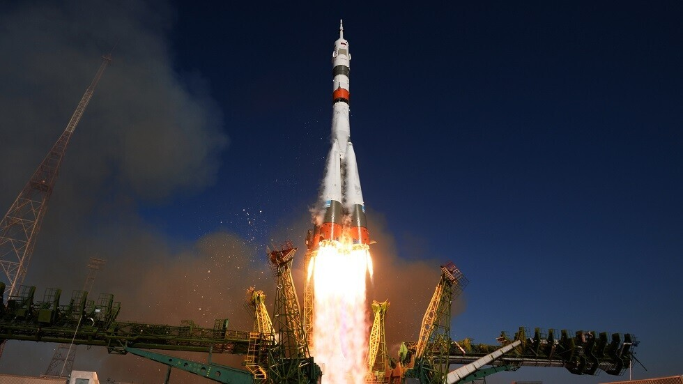 روسيا قد ترسل رائدا تركيا إلى الفضاء في عام 2023