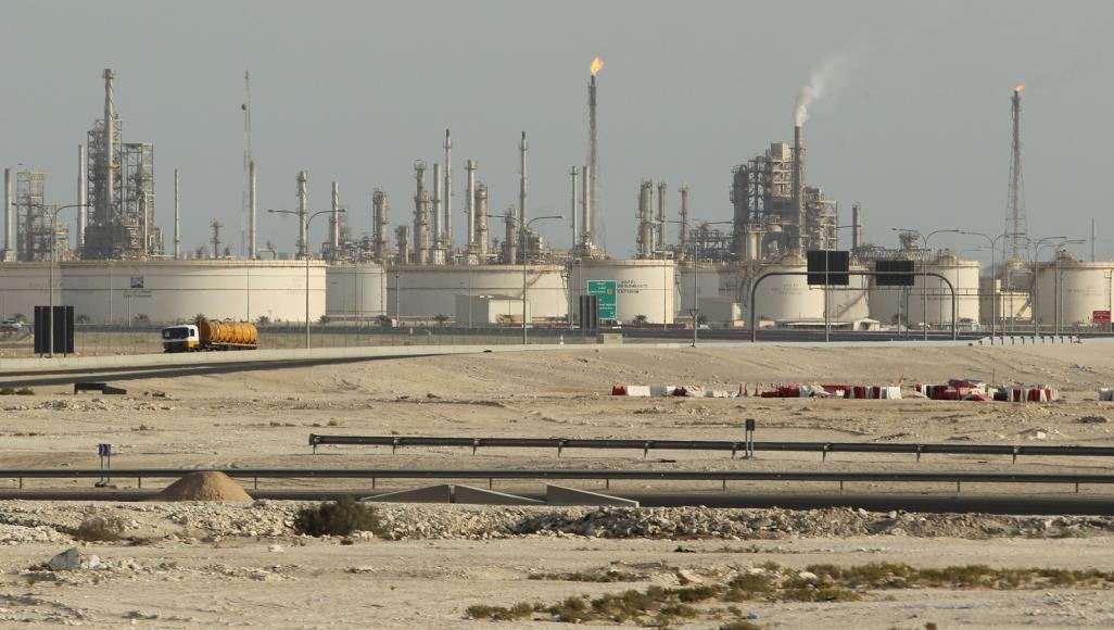 بزيادة 64%.. قطر ترفع إنتاج الغاز المسال إلى 126 مليون طن عام 2027