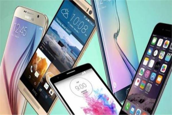 تقرير: توقعات بوصول شحنات الهواتف الذكية المستعملة لـ333 مليون عام 2023