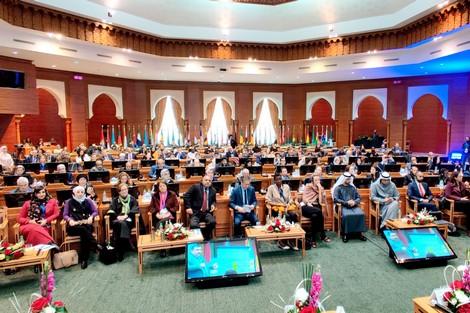 إيسيسكو تدعو الباحثين من جميع أنحاء العالم إلى مشاركة المنظمة في تحقيق رؤيتها لمستقبل العالم الإسلامي في أفق 2050