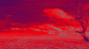 كيف أثرت أزمة كوفيد-19 على مستقبل التغير المناخي؟