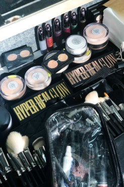 mac-backstage-9