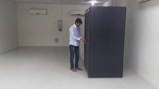 Telecom (15)