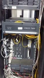 Telecom (2)