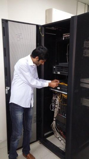 Telecom (4)