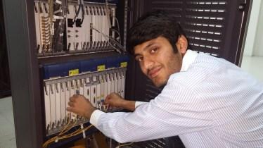 Telecom (5)
