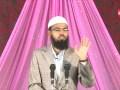 Suicide in Islam | Khudkushi ka Gunah Janiye kitna Sangeen hai